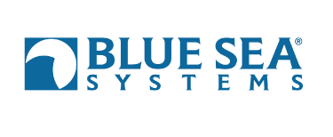 blue-sea-systems
